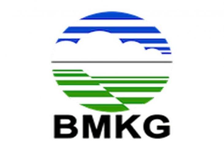 BMKG: Hujan lebat dan angin kencang masih akan terjadi di beberapa wilayah