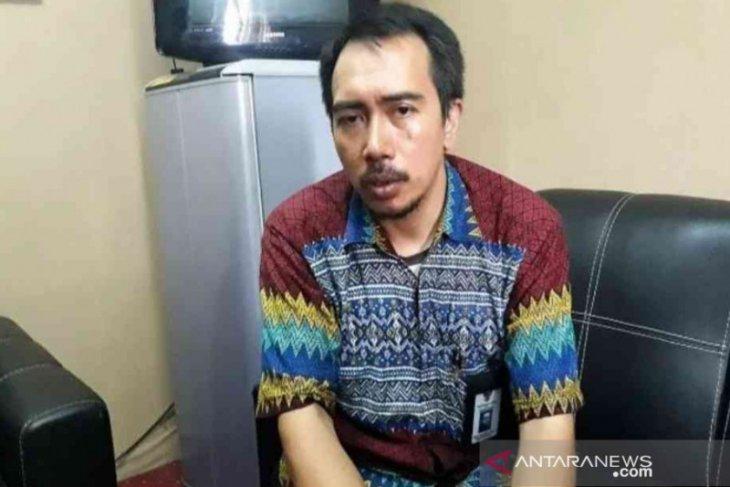 Homoseksual di Bekasi tercatat capai 4.000 orang