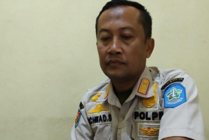 Pemerintah Kabupaten Bangka resmi cabut izin agen PT Karya Gas Kencana