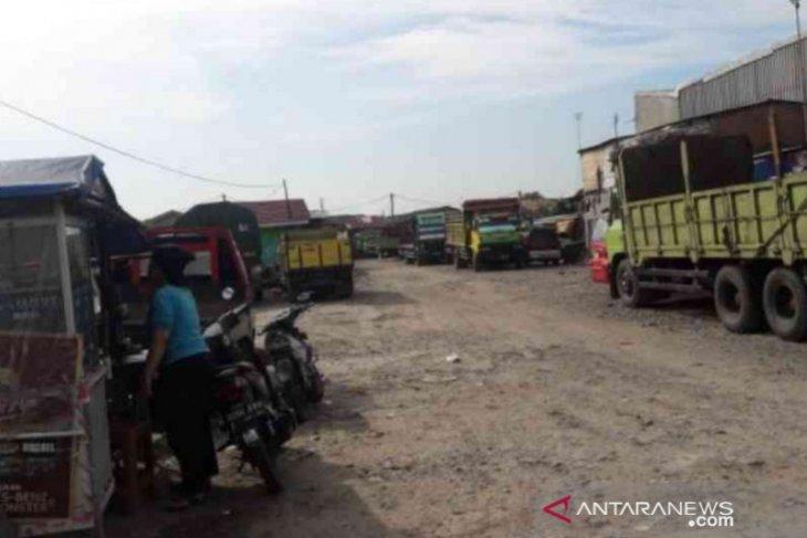 Aset kabupaten yang berada di Kota Bekasi jadi prioritas penataan
