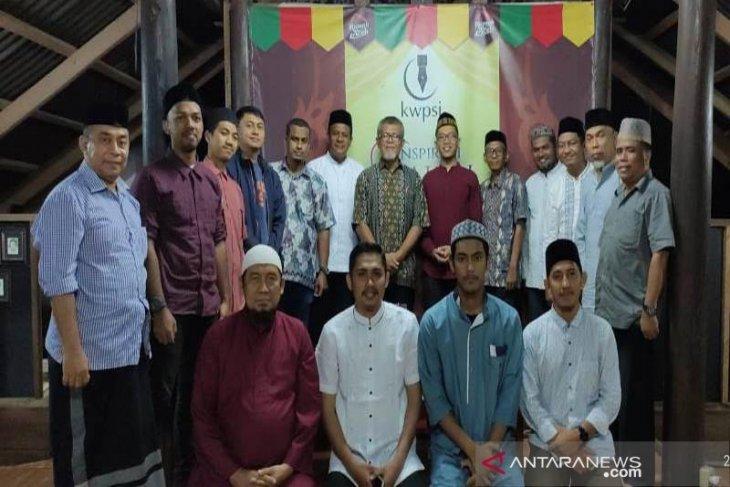 Ulama Aceh sebut umat Islam hadapi musuh dalam selimut