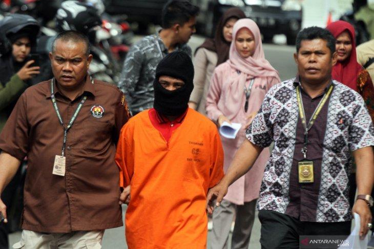 Ketua KNPI Aceh Utara tanggapi anggotanya lakukan pelecehan seksual