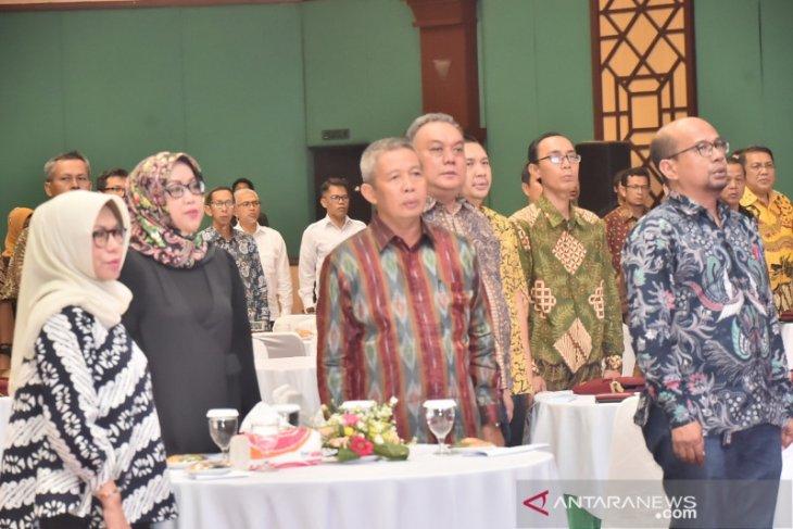 Ade Yasin ajak 200 perusahaan di Bogor bangun infrastruktur Piala Dunia