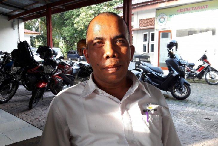 2.719 penerima  PKH di Langkat diputus