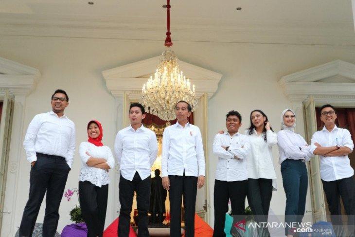 Senin lusa,  Staf khusus Presiden Jokowi, Billy Gracia Mambrasar akan kunjungi Meulaboh