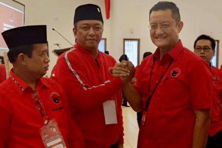 Dewan minta Menteri Sosial kunjungi Aceh Tengah salurkan program bantuan