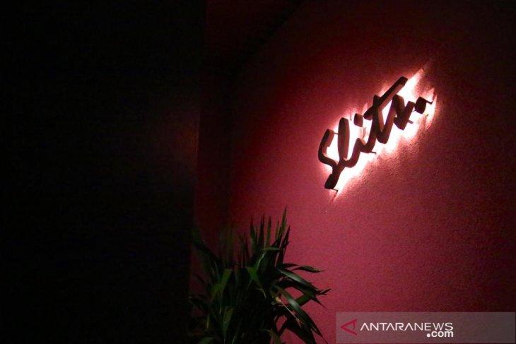 Jakarta's nightlife: Speakeasy bars in southern district