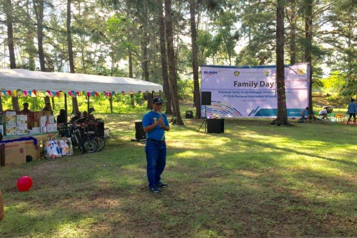 Karyawan PLN Aceh diminta siapkan diri capai target baru