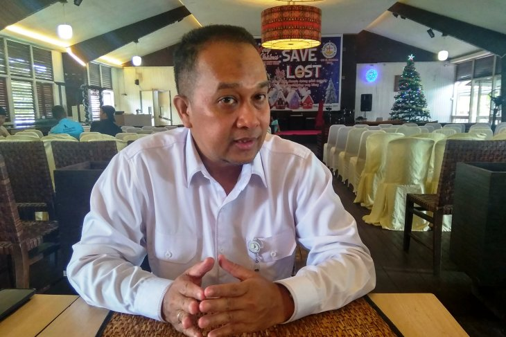 Bappenas composes policy centering on swifter development in Papua
