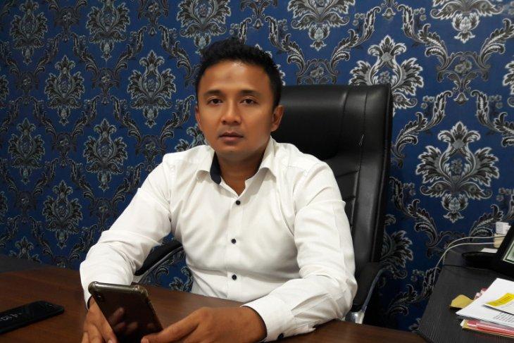 Polres Langkat buru dua pelaku pembunuhan di Tanjung Pura