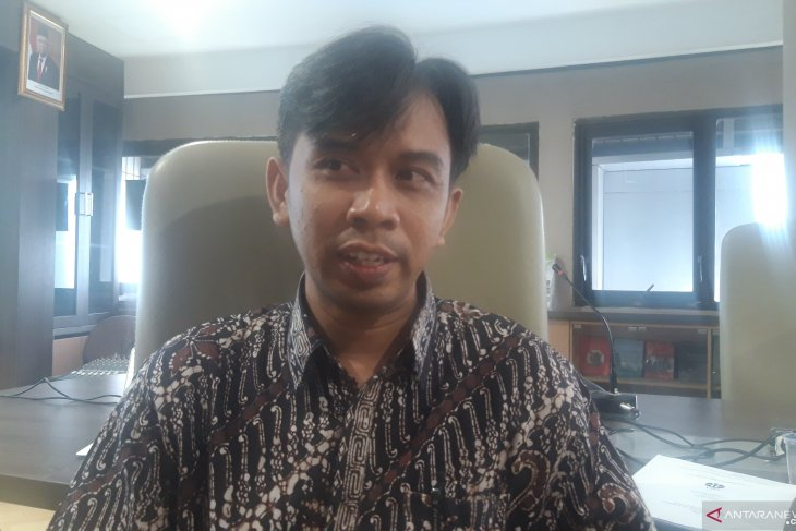 High taxes hamper Indonesian exports to Africa