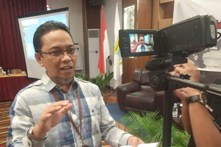 Population census instrumental in Indonesia 2045 vision: BPS