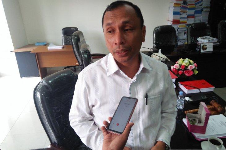 P2TP2A Jumlah kekerasan perempuan dan anak di Maluku meningkat