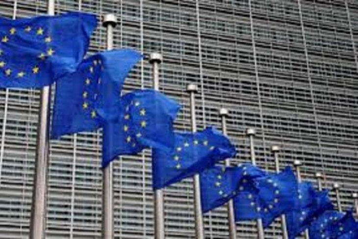 Uni Eropa tetapkan bea masuk biodiesel Indonesia hingga 18 persen