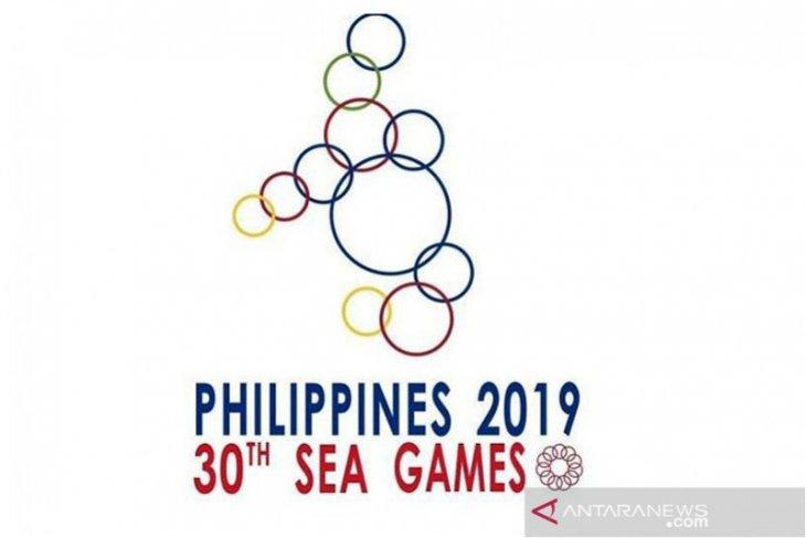 Grup musik Black Eyed Peas tutup SEA Games