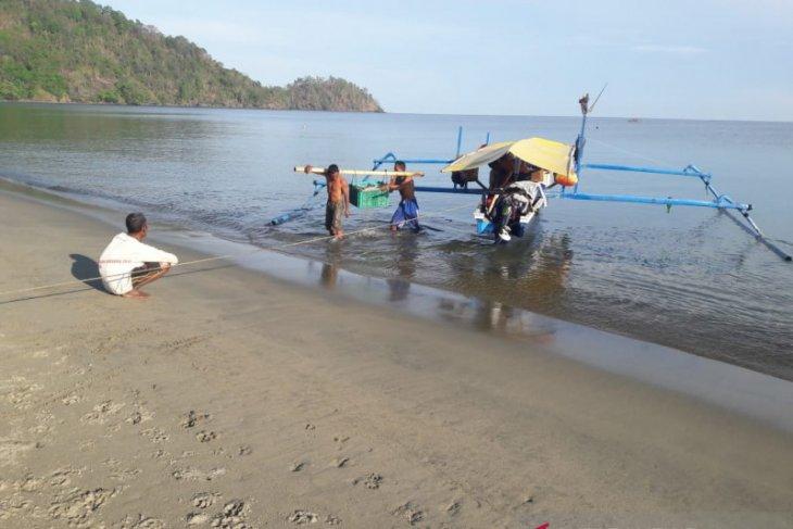 Nelayan temukan mayat tanpa kepala di perairan Tolinggula-Gorontalo Utara