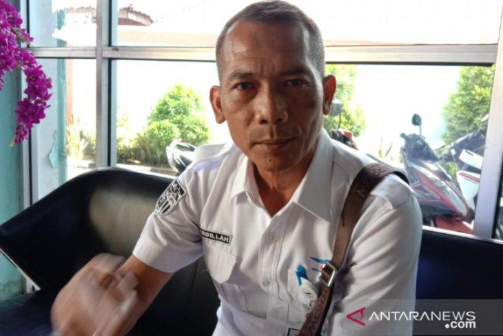 PT. ASDP Ambon tetap siagakan empat kapal jalur Hinumua-Waipirit