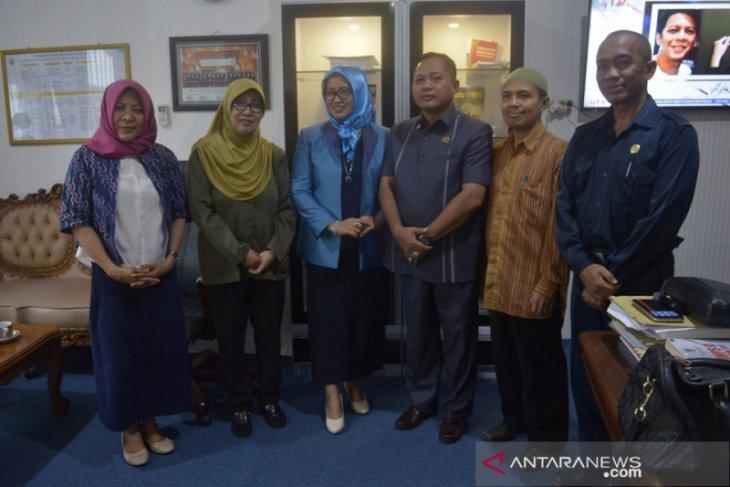 KPU jaring Kotabaru Badan Ad hoc Pilkada 2020