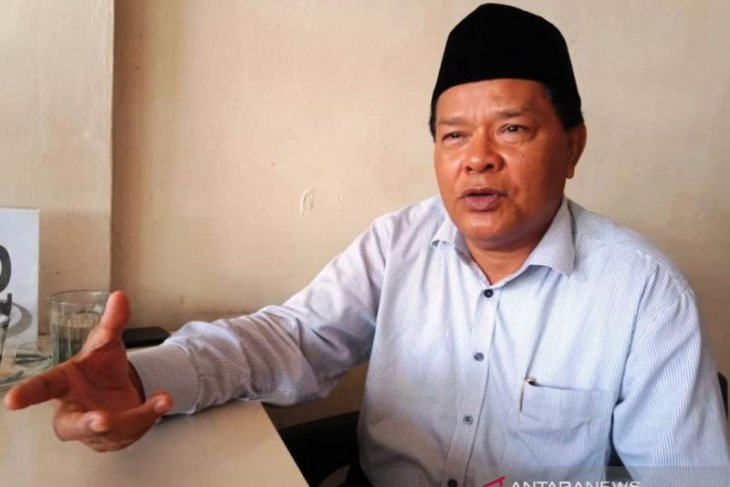 Politisi: rencana pembelian pesawat N219 untuk Aceh harus dikaji ulang