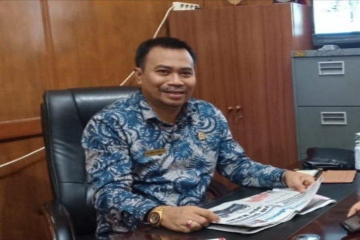 AKD DPRD Tebing Tinggi bermasalah akibat rebutan ketua komisi 3