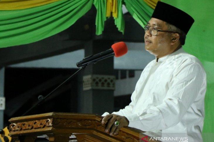 Bupati Aceh Barat: Umat Islam jangan mau diadu domba terkait agama