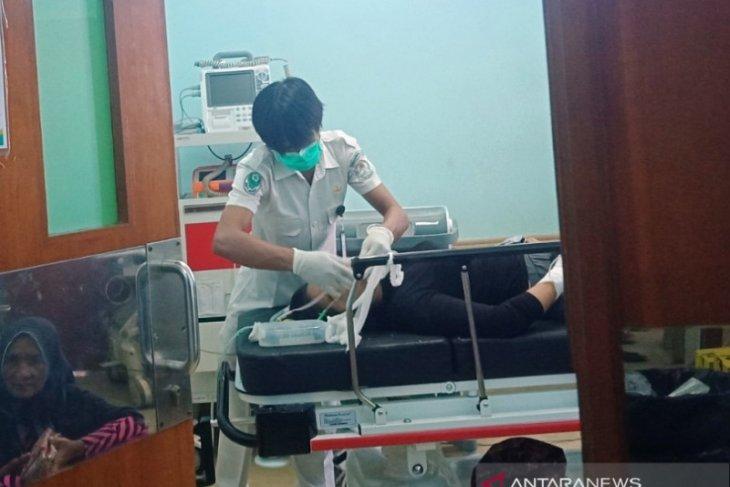 Aceh Barat akan rekrut kembali ratusan tenaga medis jika tipe RSUD naik kelas