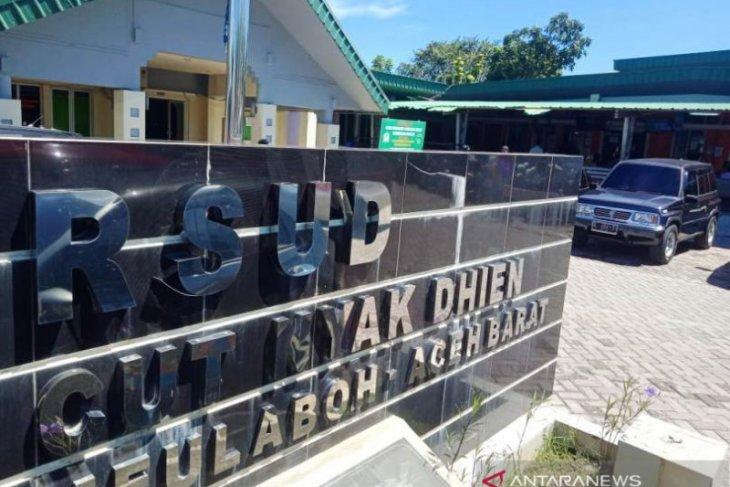 BPJS temukan ketidaksesuaian klaim di RSUD Meulaboh Rp600 juta