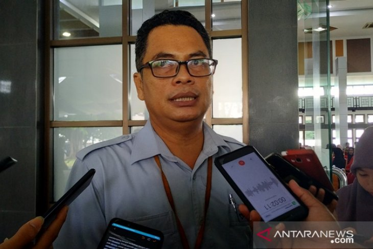 PT Timah anggarkan Rp20 miliar bantu UMKM Babel