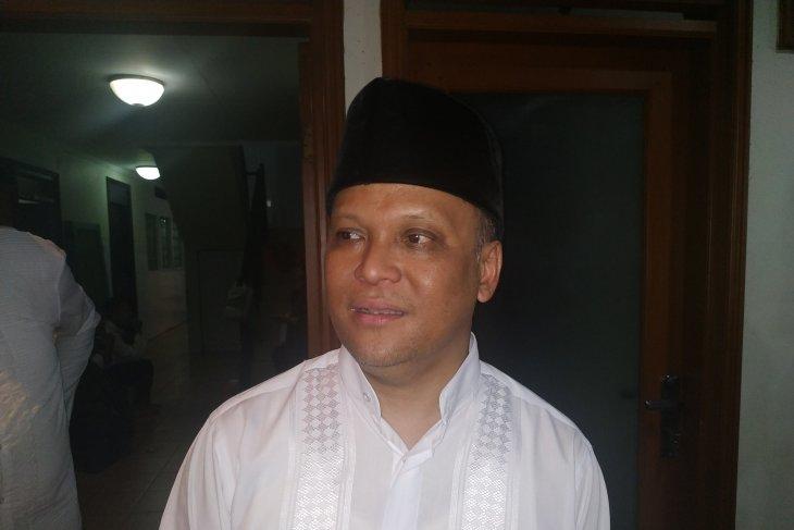 Mengenang 100 hari Habibie, Ilham sebut semangat almarhum tidak akan putus