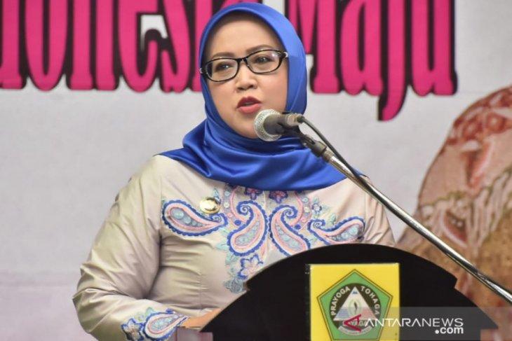 Bogor butuh jalur PTT untuk kembalikan Puncak jadi tujuan wisata nasional