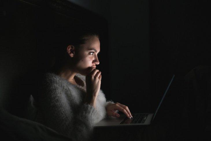 Tahun 2019 kominfo blokir ribuan konten bajakan