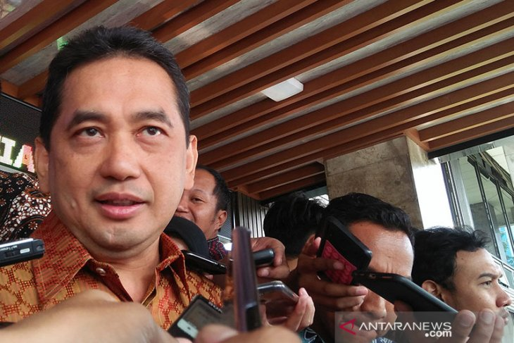 Indonesia centers attention on deepening trade cooperation at WEF