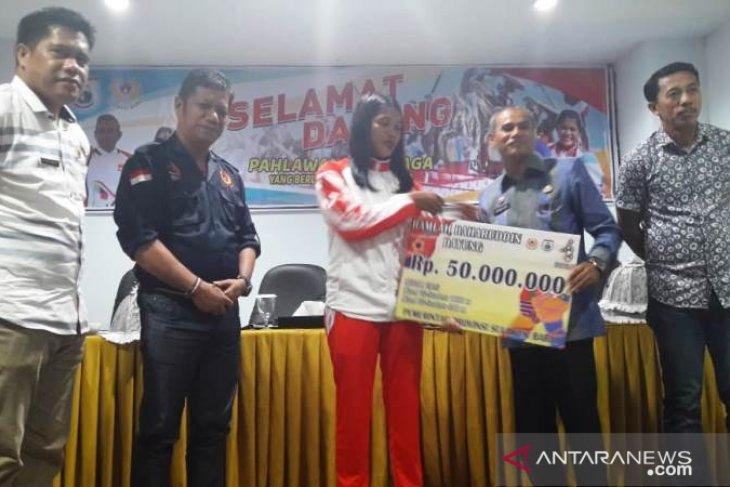 KONI optimistis atlet Sulbar raih prestasi optimal pada PON 2020 di Papua