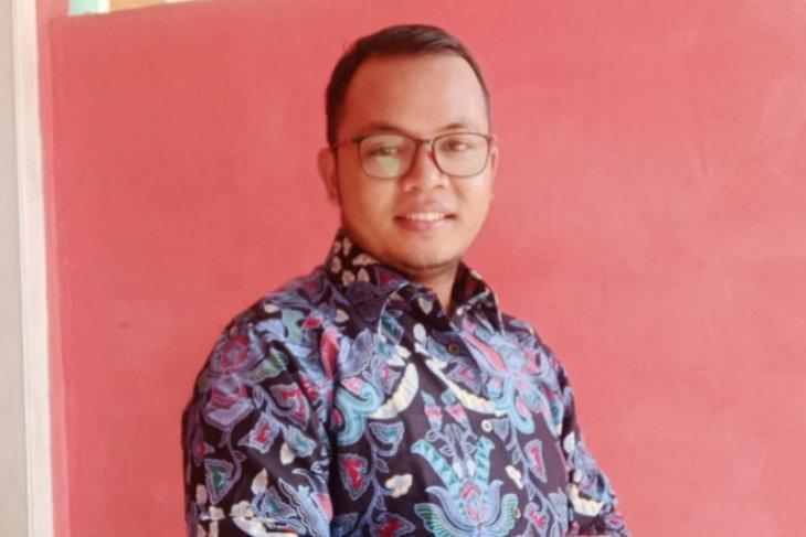 DPRK Aceh Tamiang dinilai perlu gelar bimtek hak interpelasi