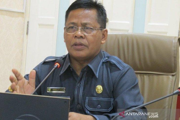 Wali Kota ajak warga ikut zikir akbar 15 tahun tsunami