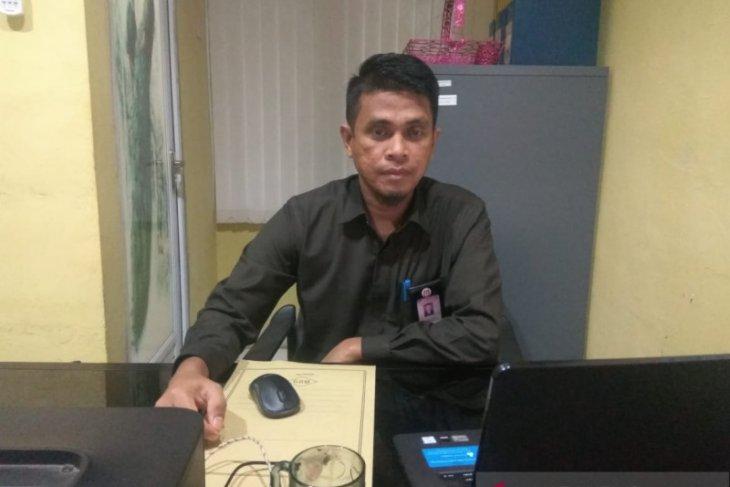 KPU Bangka Tengah rekrut 10 tenaga pendukung untuk Pilkada 2020