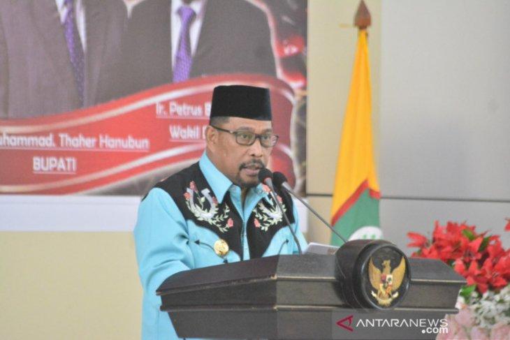 Gubernur Maluku : Pembangunan jalan Kei Besar sebuah terobosan
