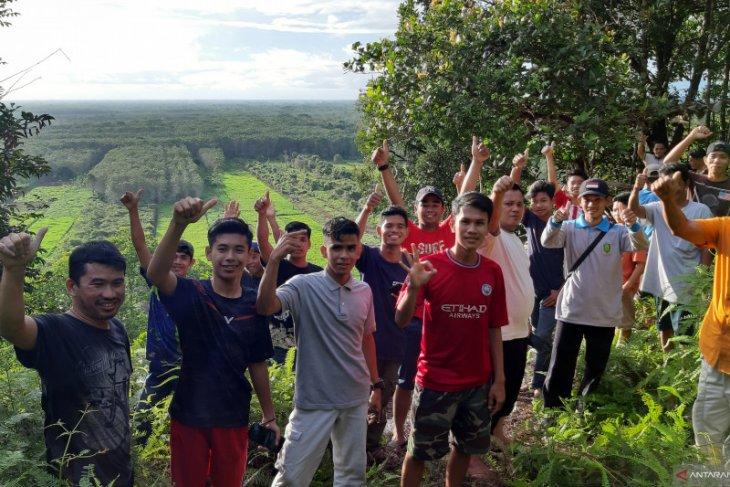 Program inovasi Desa Sendoyan sasar pengembangan potensi wisata Batu Layar