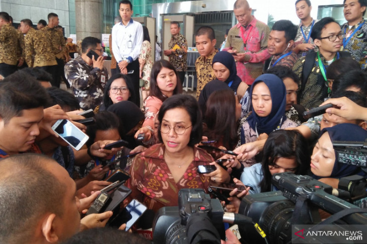 Indonesia's reputation as investment destination must be maintained