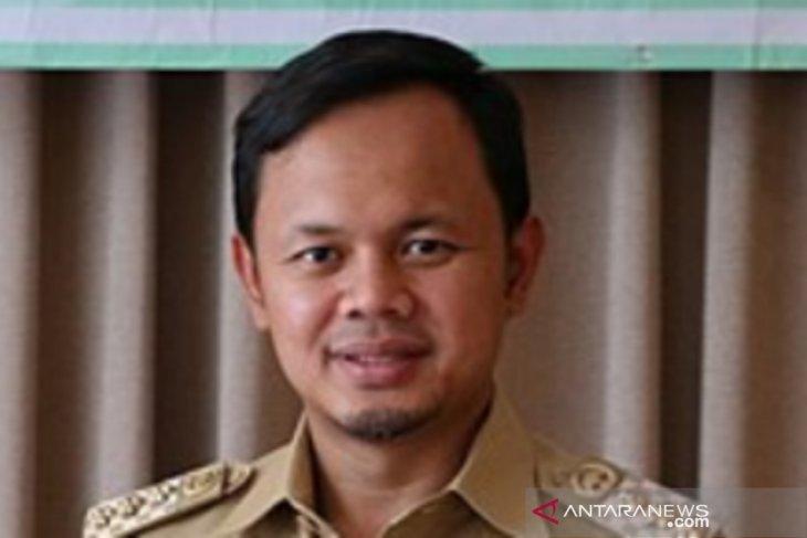 Wali Kota Bogor siap terbitkan Perwali untuk anggaran biaya tidak terduga