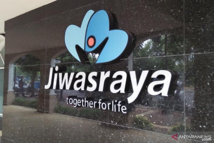 Kejaksaan Agung periksa saksi kasus Jiwasraya