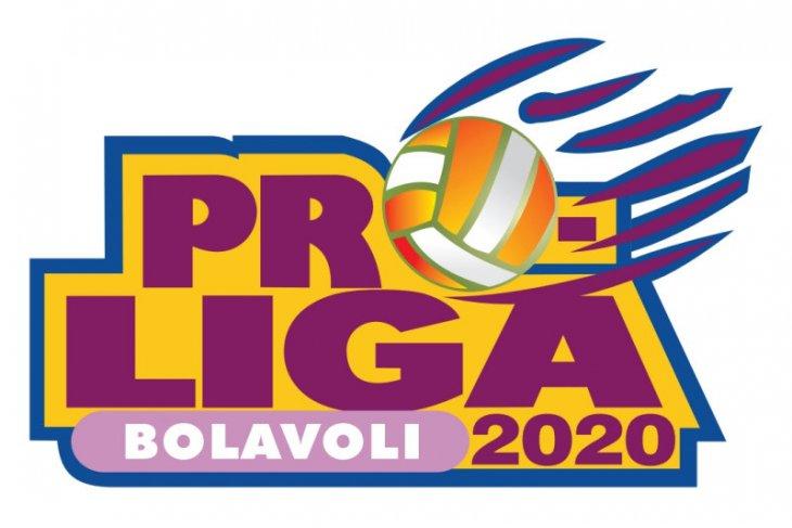 Bandung bjb bidik juara Proliga 2020