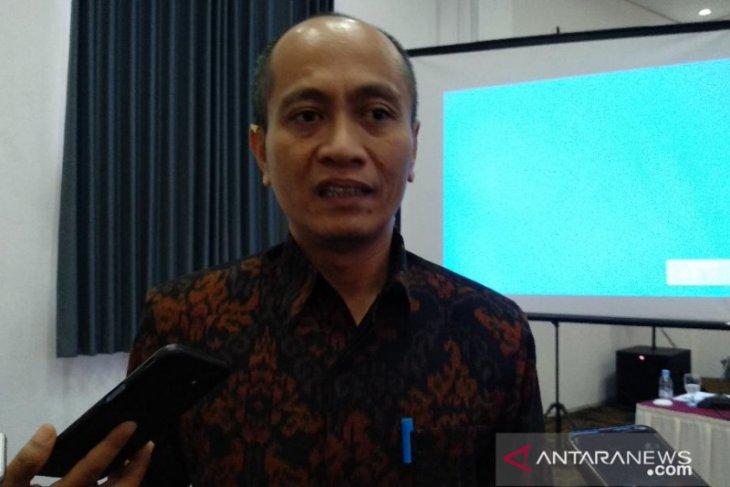 KPU Denpasar diskusikan penggunaan