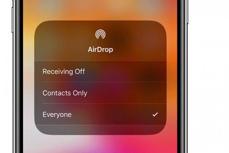 Fitur iPhone hadir di Vivo, Oppo, dan Xiaomi