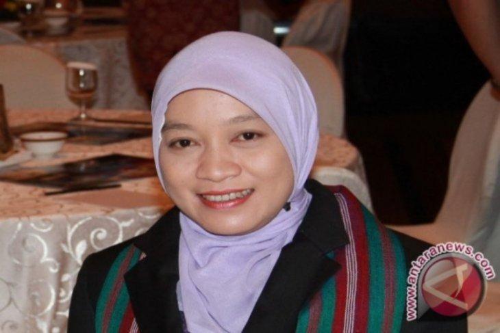 Dinas Pariwisata Kaltim buka pusat informasi di Bali