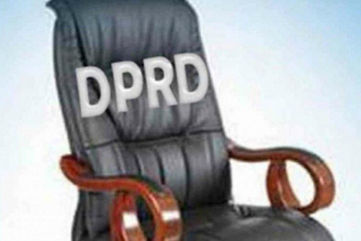 Pembentukan AKD DPRD Tebing Tinggi masih kisruh, ada kelompok 15 dan 10