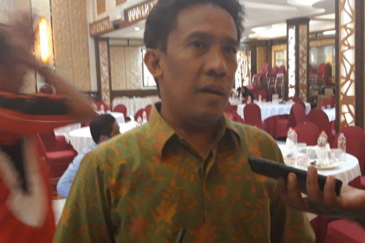 Bawaslu  Gubernur Malut langgar kode etik