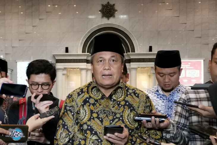 US-Iran conflict has short-term effect on Indonesian economy: BI
