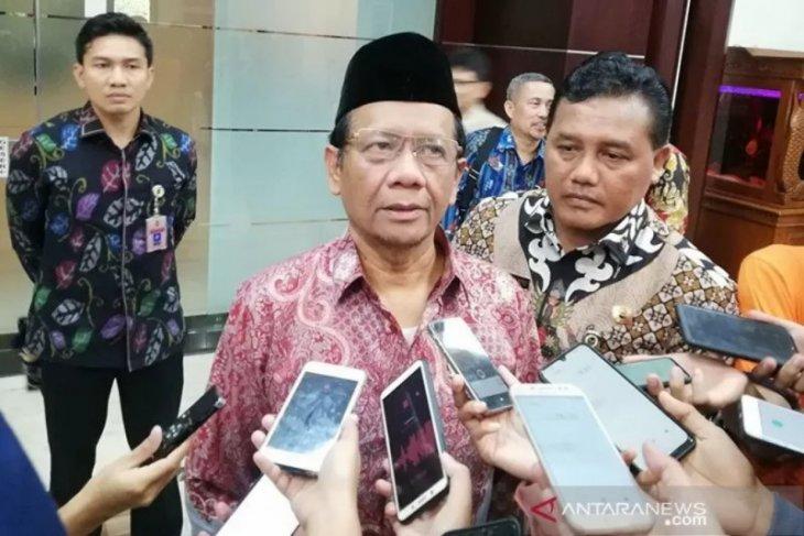 Tuntaskan kasus korupsi Asabri, Jiwasraya, dan Sidoarjo