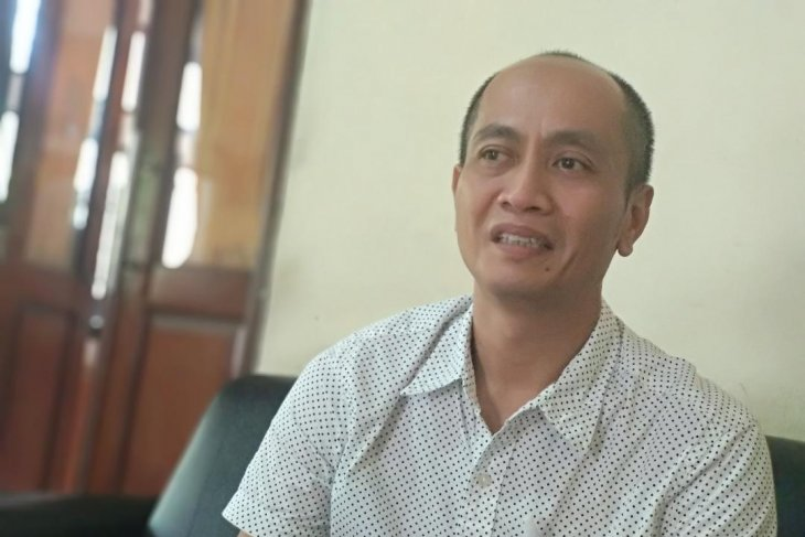 KPU Denpasar tak inginkan calon tunggal di Pilkada 2020